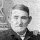 Jefferson Davis Vandervoort