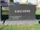 Profile photo:  Doris <I>Schechter</I> Kirschner