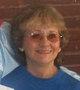 Peggy Yvonne <I>McGee</I> Deloria