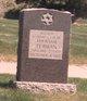 Profile photo:  Abraham Tubman