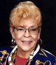 "Profile photo:  Margaret Jean ""Peggy"" <I>Grizzard</I> Ash"