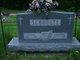 Katherine Mary <I>Riley</I> Schoulte