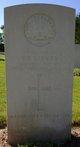 Private Thomas Henry Keenan
