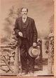 Andrew Jackson Stoddard
