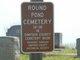 Round Pond Presbyterian Church Cemetery