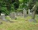 Harlington Burial Ground