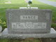 George Wallace Vance