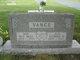 Ola Bell Vance
