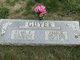 Pearl Edith <I>Triplett</I> Guyer