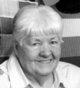 Profile photo:  Ivai Ruth <I>McCleery</I> Ames