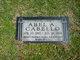 Profile photo:  Abel Adolfo Cabello