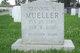Glennis H. Mueller