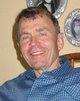 "Profile photo:  William Nathan ""Bill"" Godfrey"
