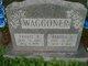 Profile photo:  Ernest R Waggoner