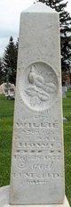 Willie Howe