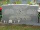 """Profile photo:  E. P. """"Pete"""" Putman"""
