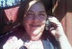 "Profile photo:  Patricia Lee ""Patti/Trish"" <I>Smith</I> Cheslik"