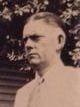 Dewey Harmon Ellington