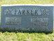 Profile photo:  Alice Emma <I>Macomber</I> Parker