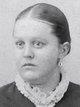 """Henrietta """"Hattie"""" <I>Holtz</I> Weaver"""