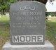 Arthur T. Moore