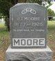 J.L. Moore
