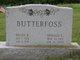 Donald E. Butterfoss
