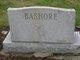 Tiffany L. Bashore