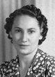 Thelma Irene <I>Foster</I> Pipkin
