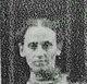 Nancy A. <I>Wilkins</I> Siebenthal