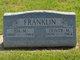 Oliver Martin Franklin
