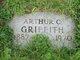Profile photo:  Arthur C Griffith