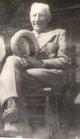 James Monroe Ackley