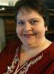 Cindy (Adkins) Carper