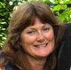 Julie Lyn Organ (Wilson)