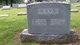 Ulysses Simpson Grant Kays
