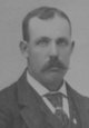 George E. Tennant