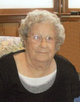 Profile photo:  Dorothy Sue Allin