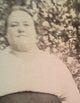 Myrtle Jane <I>Fair</I> Van Steenwyk