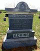 Sarah E. Adkins