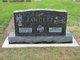 Marjean J. <I>Diede</I> Fawcett