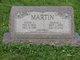 David A Martin