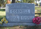 Della Heloise <I>Crabb</I> Cornell
