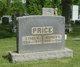 Profile photo:  Ethel B Price
