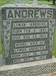 Lyman Andrews