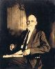 Henry Seth Bennett Sr.