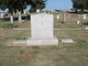 Profile photo:  Baby of Jesse W. Van Horn