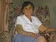 Betty L. <I>McCloy</I> Alfman