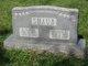 Mildred Reist <I>Hershey</I> Shaub