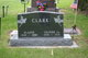 "Oliver ""Bud"" Clark"